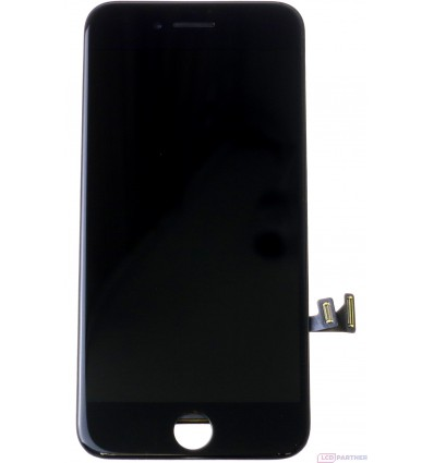 Apple iPhone 7 LCD + touch screen + small parts black - TianMa