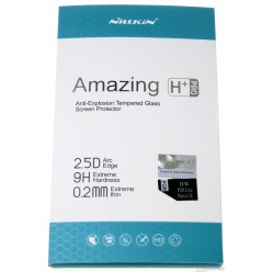 Huawei P20 Lite Nillkin Tvrdené Sklo 0.2mm H Plus PRO 2.5D