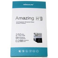 Huawei P20 Lite - Nillkin Tempered Glass 0.2mm H Plus PRO 2.5D