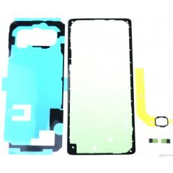 Samsung Galaxy Note 8 N950F - Lepiaca sada - originál