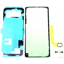 Samsung Galaxy Note 8 N950F - Lepící sada - originál