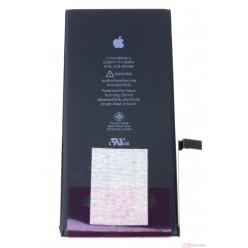 Apple iPhone 7 Plus batéria originál