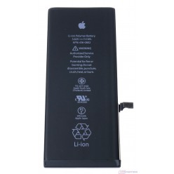 Apple iPhone 6 Plus batéria originál