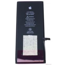 Apple iPhone 6s Plus - Batéria - originál