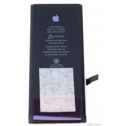 Apple iPhone 7 batéria originál