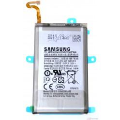 Samsung Galaxy S9 Plus G965F Battery EB-BG965ABE - original