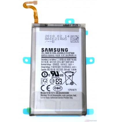 Samsung Galaxy S9 Plus G965F - Baterie EB-BG965ABE - originál
