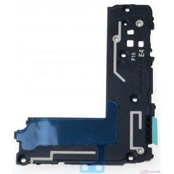 Samsung Galaxy S9 Plus G965F - Loudspeaker - original