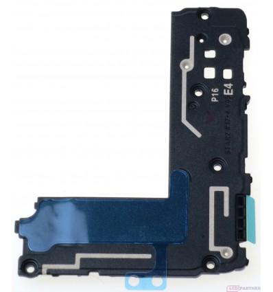 Samsung Galaxy S9 Plus G965F Reproduktor - originál