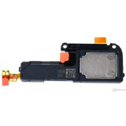 Huawei P20 - Loudspeaker - original