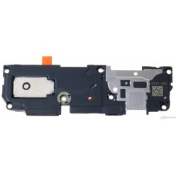 Huawei P20 Lite - Loudspeaker - original