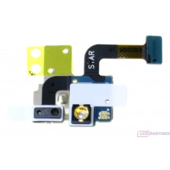 Samsung Galaxy S9 G960F - Proximity sensor flex - original