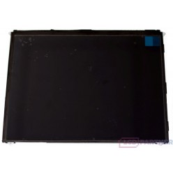 Apple iPad 2 LCD displej OEM