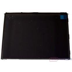 Apple iPad 2 - LCD