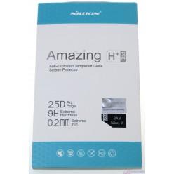 Samsung Galaxy J6 (2018) J600F - Nillkin Tvrzené Sklo 0.2mm H Plus PRO 2.5D