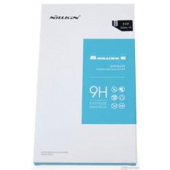 Samsung Galaxy A6 (2018) A600F - Nillkin Tempered Glass Amazing H