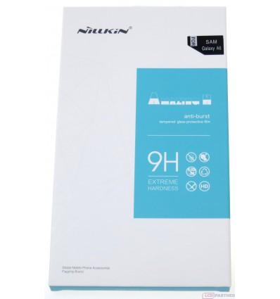 Samsung Galaxy A6 (2018) A600F - Nillkin Temperované Sklo Amazing H