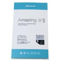 Huawei Honor View 10 Nillkin Tvrdené Sklo 0.2mm H Plus PRO 2.5D