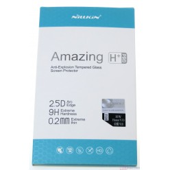 Huawei Honor View 10 - Nillkin Tempered Glass 0.2mm H Plus PRO 2.5D