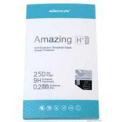 Huawei Mate 10 Lite Nillkin Tvrdené Sklo 0.2mm H Plus PRO 2.5D