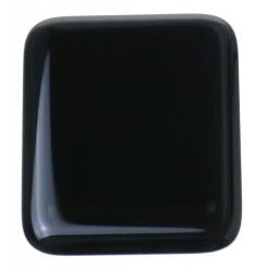 Apple Watch 2. gen. 42mm LCD displej + dotyková plocha čierna OEM