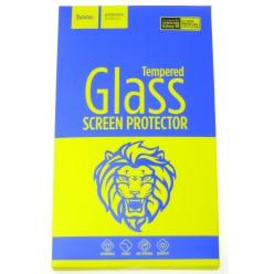 hoco. Samsung Galaxy S8 G950F tempered glass black