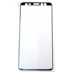 Samsung Galaxy A8 (2018) A530F LCD adhesive sticker - original