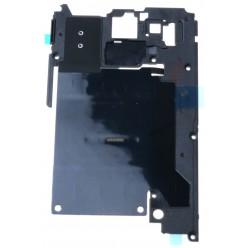 Samsung Galaxy A8 (2018) A530F - Panel zadní - originál