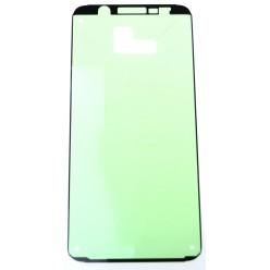 Samsung Galaxy A6 Plus (2018) A605F - Lepka LCD - originál