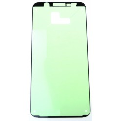 Samsung Galaxy A6 Plus (2018) A605F - LCD adhesive sticker - original