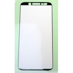 Samsung Galaxy A6 (2018) A600F - LCD adhesive sticker - original