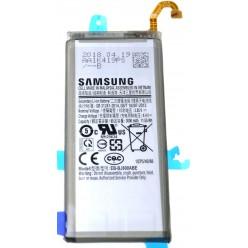 Samsung Galaxy A6 (2018) A600F - Batéria EB-BJ800ABE - originál