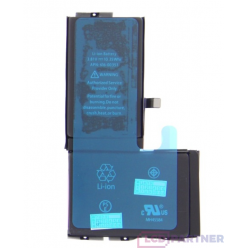 Apple iPhone X - Battery APN: 616-00351