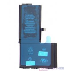 Apple iPhone X - Baterie APN: 616-00351