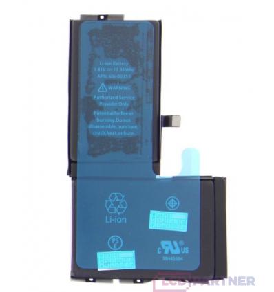 Apple iPhone X Batéria APN: 616-00351