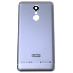 Lenovo K6 - Battery cover black