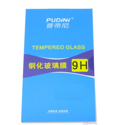 LG H870 G6 Pudini tempered glass