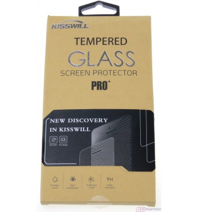 Lenovo P70 kisswill tempered glass
