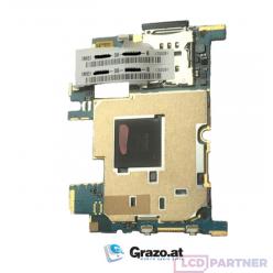 LG D820 Nexus 5 - Doska hlavná - originál