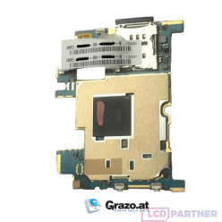 LG D820 Nexus 5 - Mainboard - original