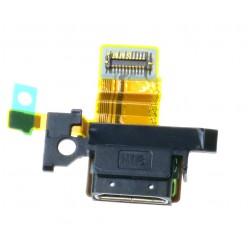 Sony Xperia X Dual F5122 flex nabíjací originál