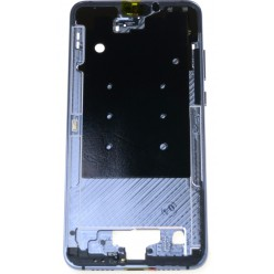 Huawei P20 - Middle frame blue - original