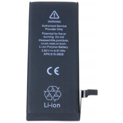 Apple iPhone 6 - Battery APN: 616-0809