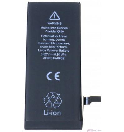 Apple iPhone 6 Battery APN: 616-0809