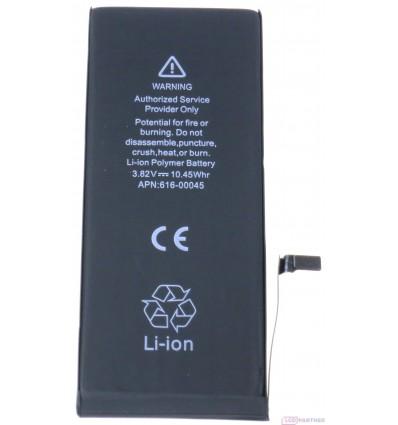 Apple iPhone 6s Plus Batéria APN: 616-00045
