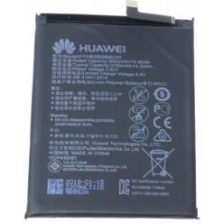 Huawei P10 Plus Dual Sim (VKY-L29) - Batéria - originál