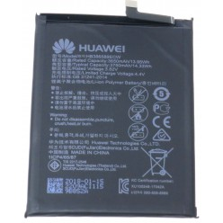 Huawei P10 Plus Dual Sim (VKY-L29) - Baterie - originál