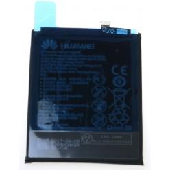 Huawei Nova 2 - Baterie - originál