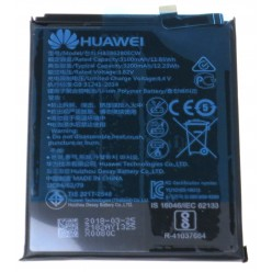 Huawei P10 (VTR-L29) - Battery - original