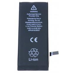 Apple iPhone 6s - Battery APN: 616-00037